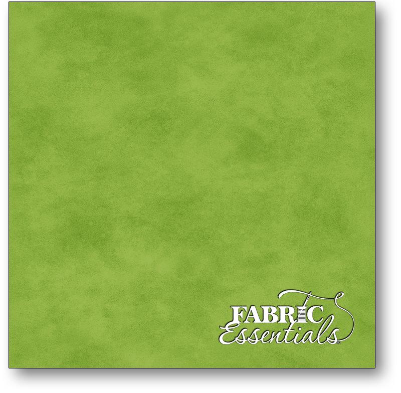 Maywood - Shadow Play - MAS513-G62 - New Leaf Green