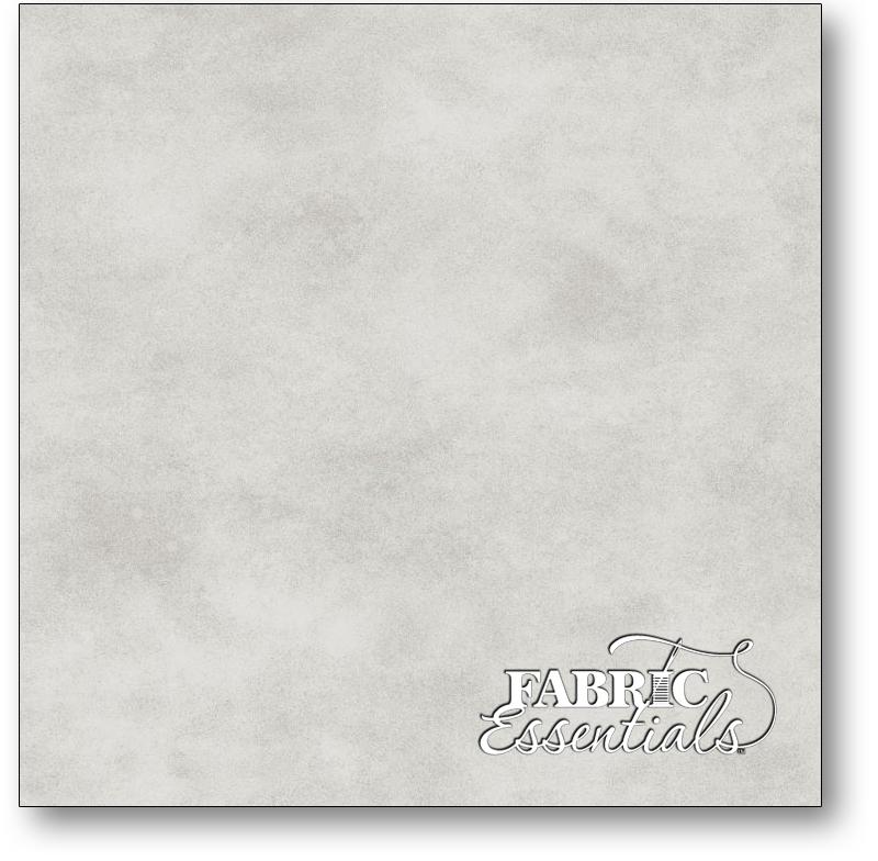 Maywood - Shadow Play - MAS513-K5 Soft Gray