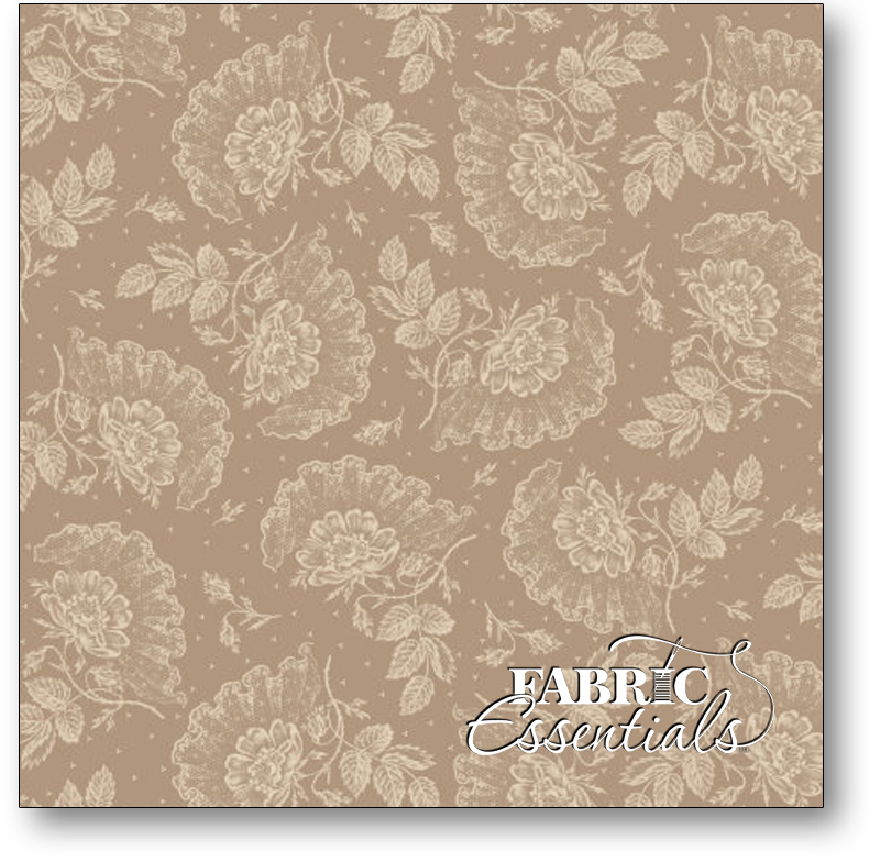 Maywood Studio - Graceful Moments - 8327-A