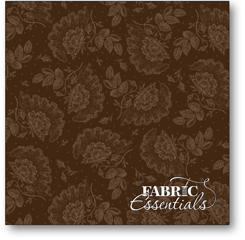 Maywood Studio - Graceful Moments - 8327-A2 - BUY THE BOLT - 1yd 10in