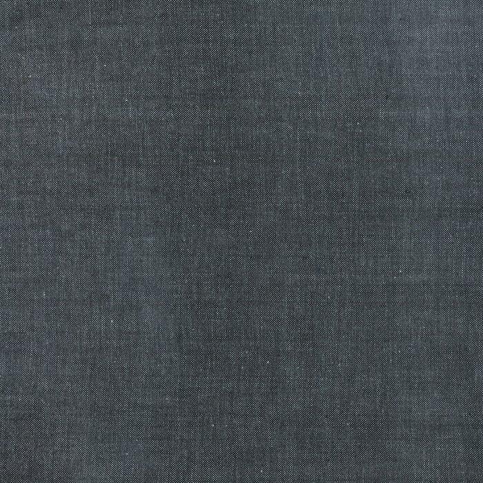 Moda - Cross Weave - 12119-53 - Black