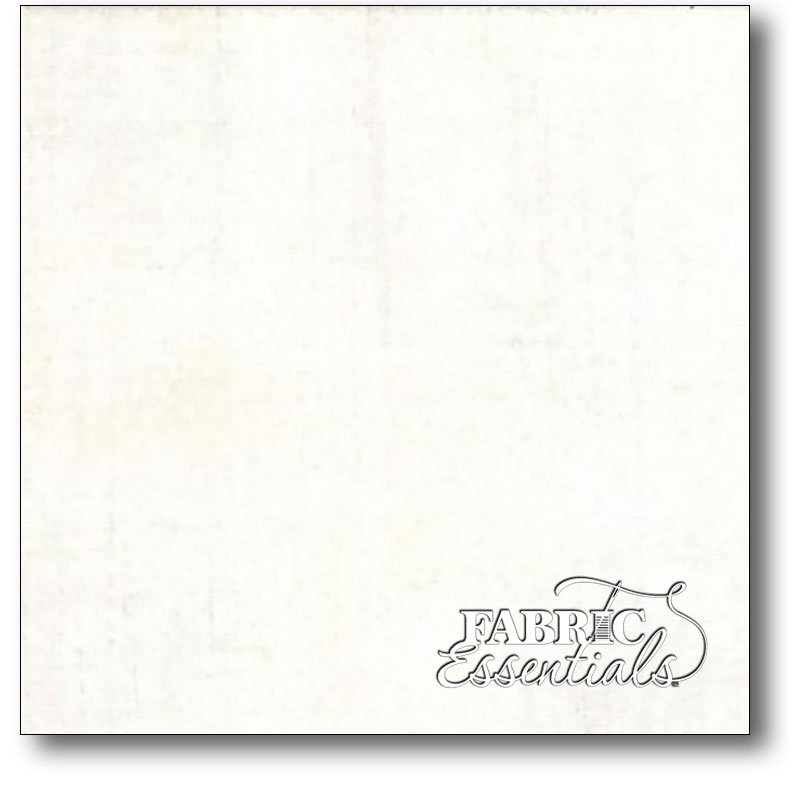 Moda - Grunge Basics - 30150-91 Vanilla