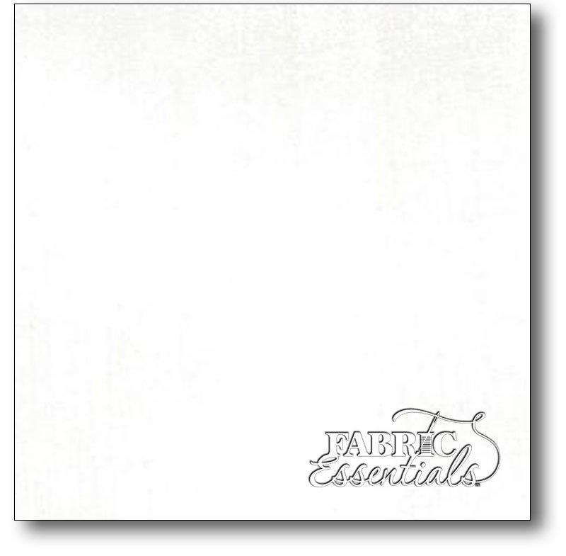 Moda - Grunge Basics - 108in Wide Backing - 11108-101