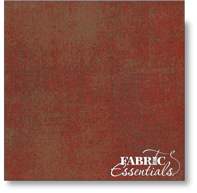 Moda - Grunge Basics - 30150-82 Maraschino Cherry