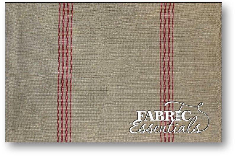Moda Toweling - 920-262 - 16in Cotton - Atelier De France Roche Rou