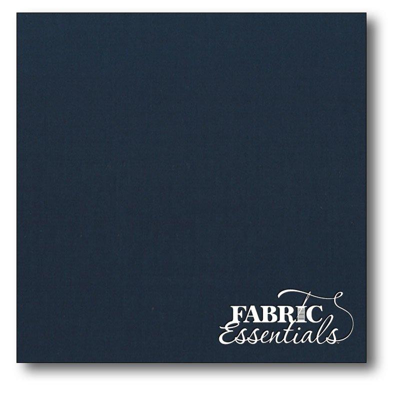 Paintbrush Studio - Painter's Palette Solids - 121-026 Navy