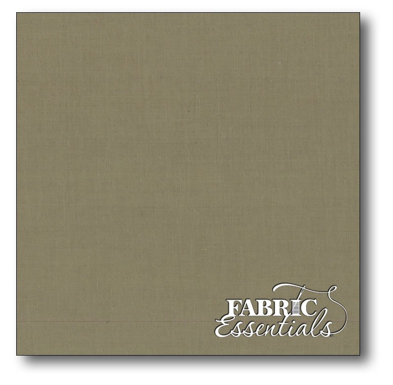 Paintbrush Studio - Painter's Palette Solids - 121-041 Taupe
