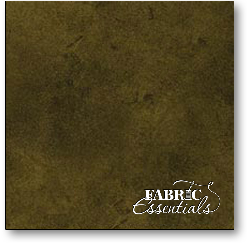 P&B - Suede - 115 Wide Backing - 115-A Olive - BUY THE BOLT - 1 Yd 19in (55in x 115in)  - BUY THE BOLT - 3 Yds 9in