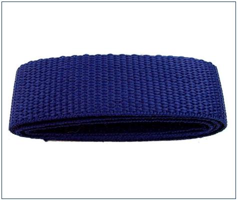 PolyPro Belting - 1 inch wide - 99306-GS19-16W3