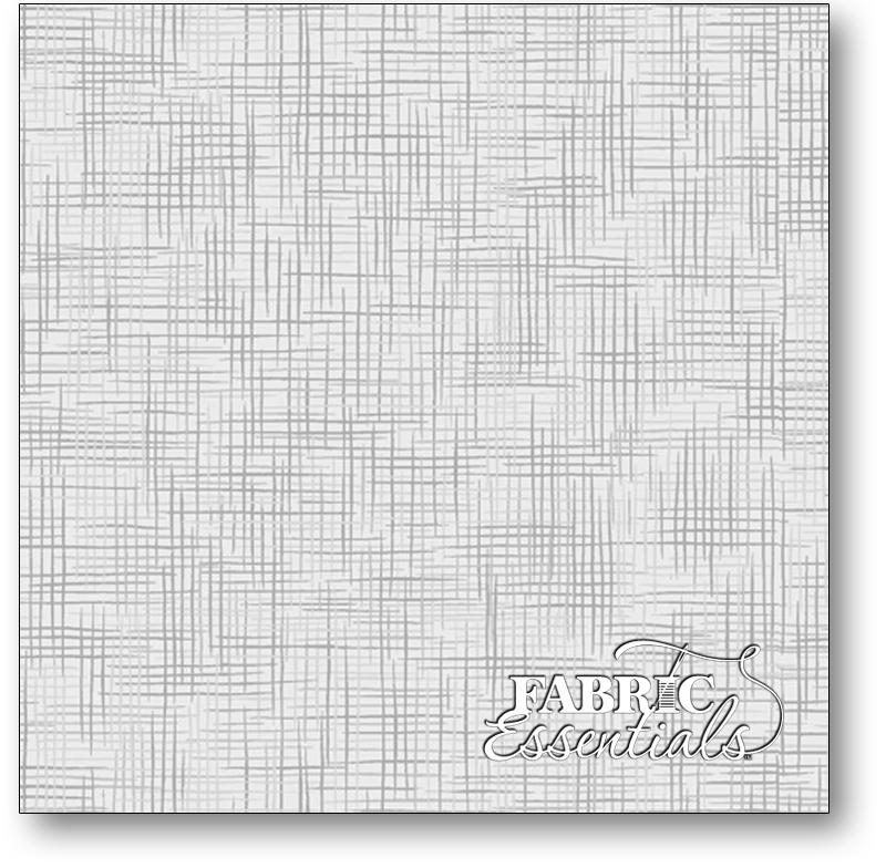 Harmony Sketches - 1649-24776-K 15O