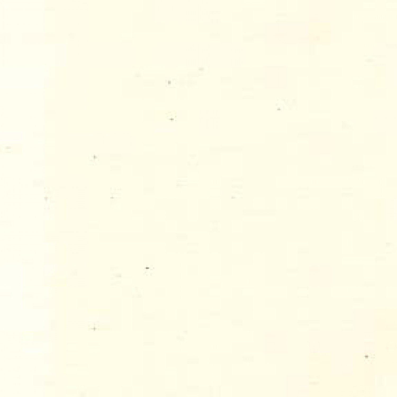 Roc-Lon - Natural Muslin - 47-48in wide - 408R