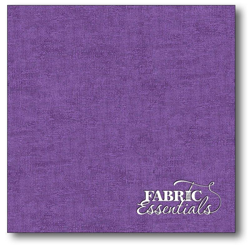 Stof Fabrics - Melange - 4509-511 Purple