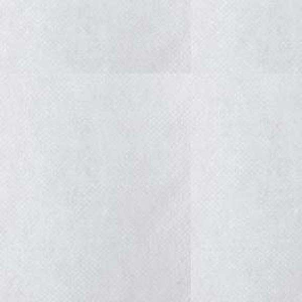 Therm O Web - Heat N Bond - Q2414 - Non-Woven Light Wt Fusible Interfacing - White - 20in wide