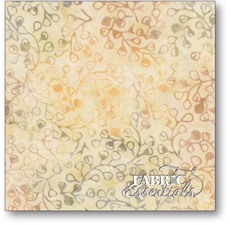Timeless Treasures - Gemstone - Tonga-B3920 Citrine