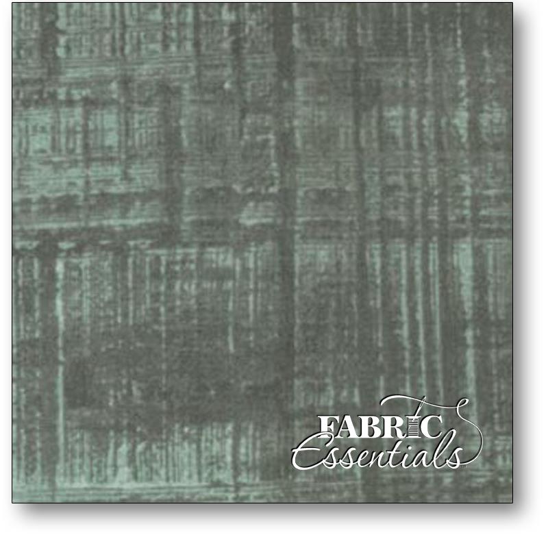 Marcia Derse - Necessities - TRO-1432-3 Green Screen Door