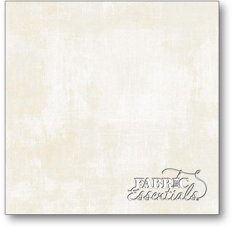 Wilmington - Essentials - Dry Brush - 108in Wide - 1055-7213-102 - Cream