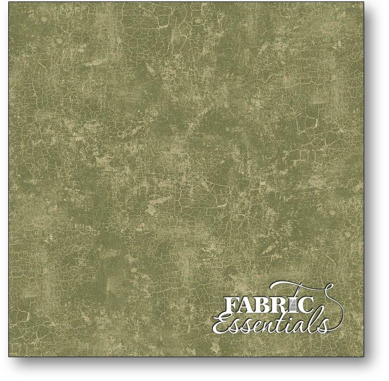 Wilmington - Essentials - Crackle - 89162-777 Moss