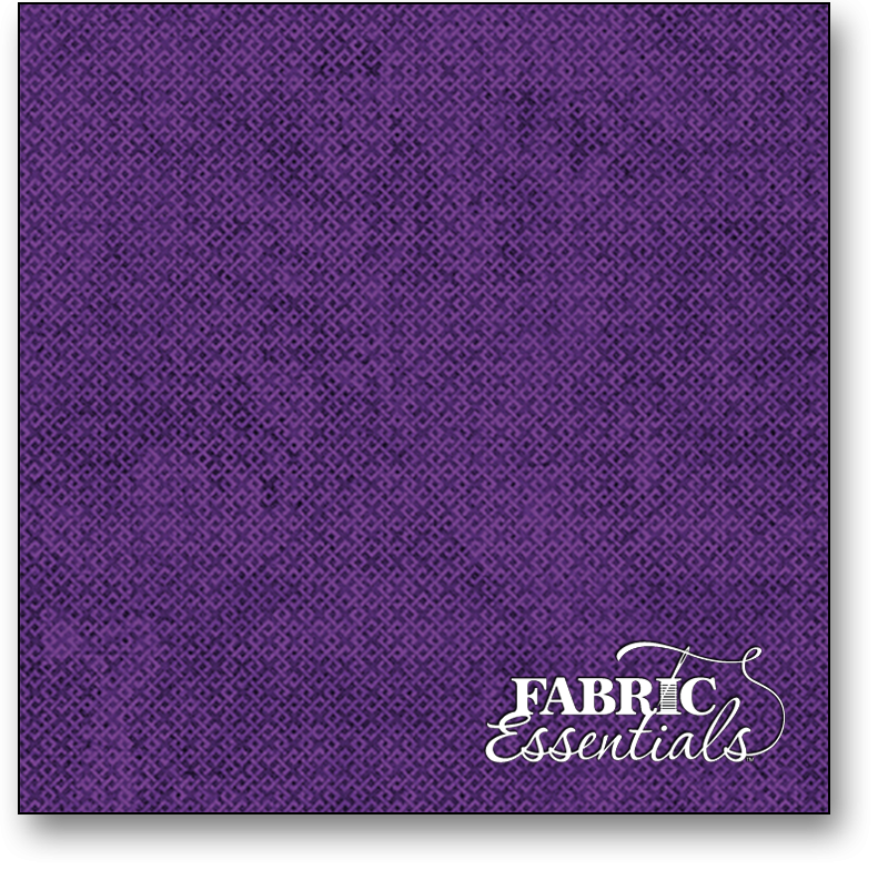 Wilmington - Essentials - Criss Cross - Q1825-85507-606 Purple