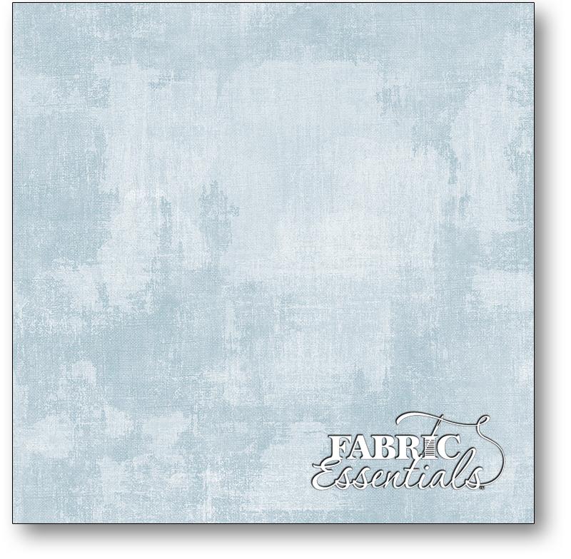 Wilmington - Essentials - Dry Brush - 1077-89205-411 - Lt Blue