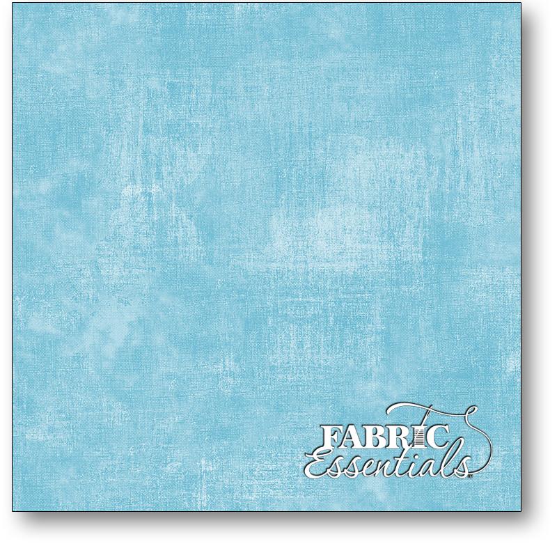 Wilmington - Essentials - Dry Brush - 1077-89205-441 - Sky Blue