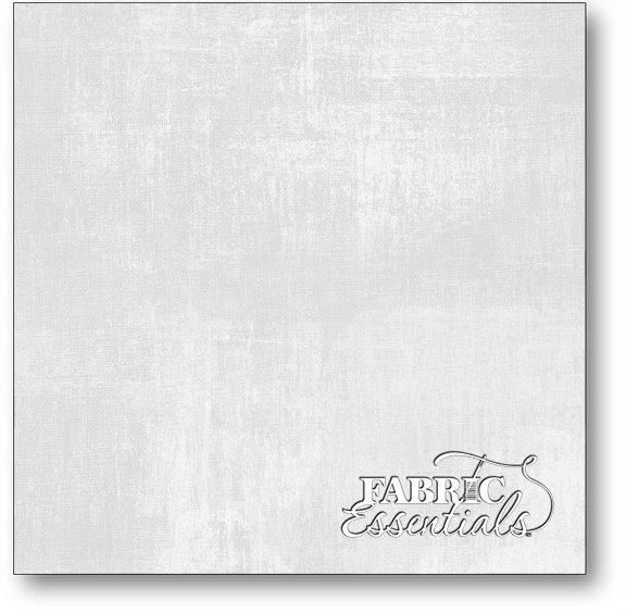 Wilmington - Essentials - Dry Brush - 1077-89205-901 - Silver