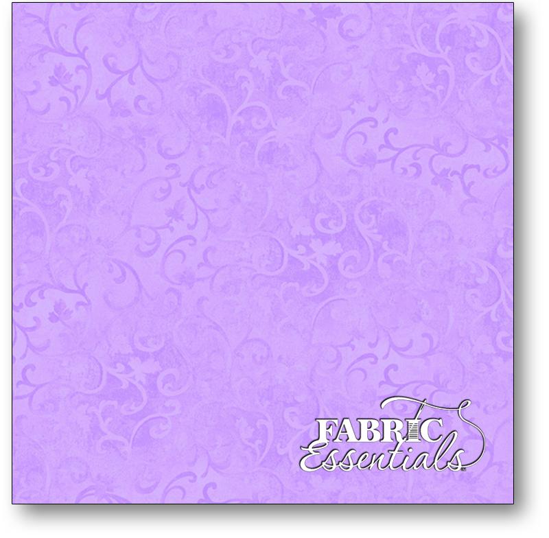 Wilmington - Essentials - Scroll - 1077-89025-666 - Purple