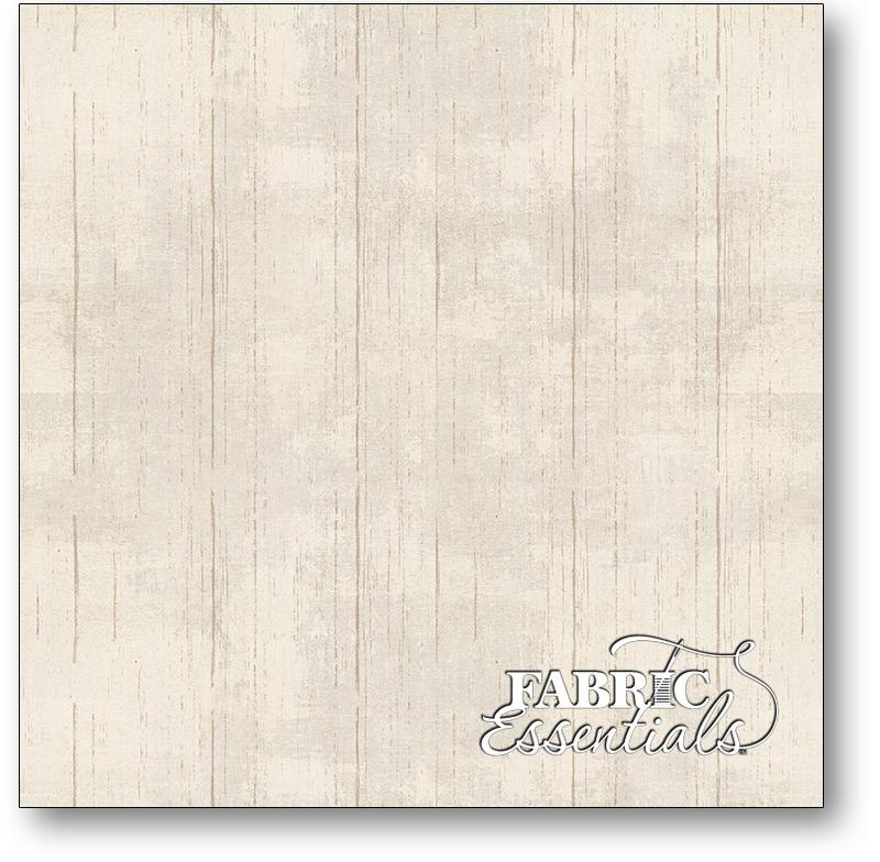 Wilmington - Farmhouse Chic - 1077-89244-222 - Cream Wood Texture
