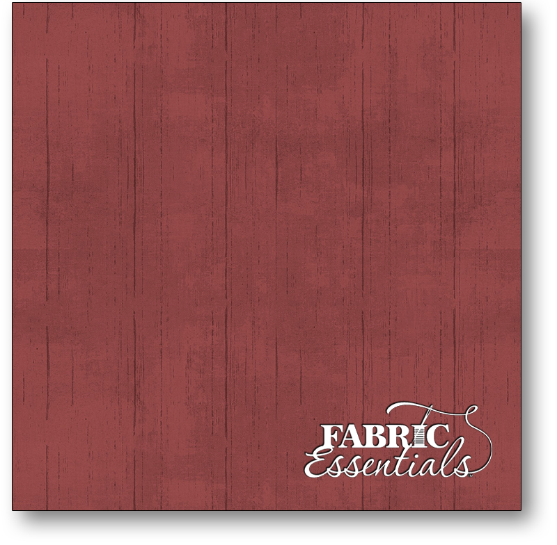 Wilmington - Farmhouse Chic - 1077-89244-333 - Red Wood Texture