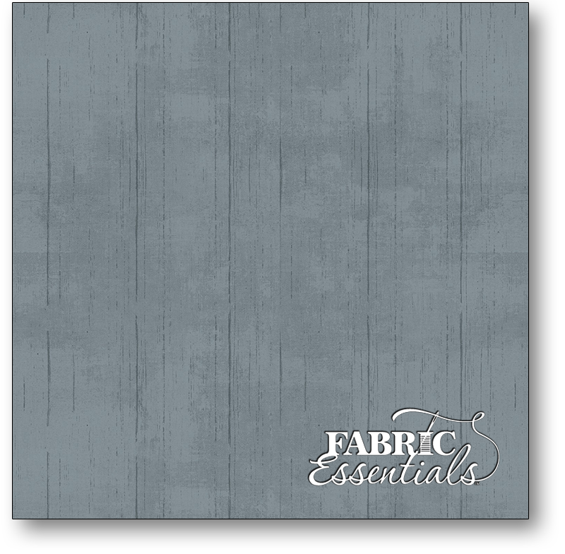 Wilmington - Farmhouse Chic - 1077-89244-444 - Grey Wood Texture