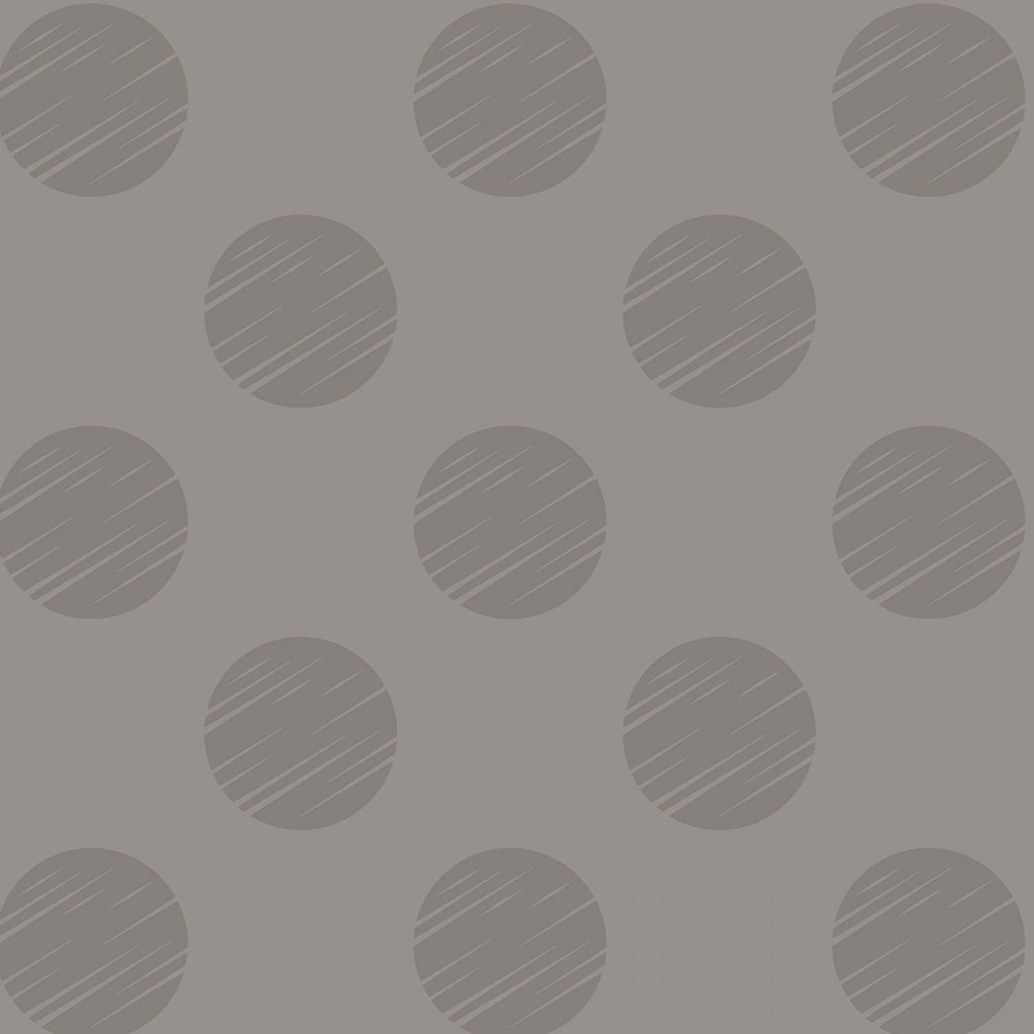 Windham - Grey Dots - 108in Wide Backing - 50661-1