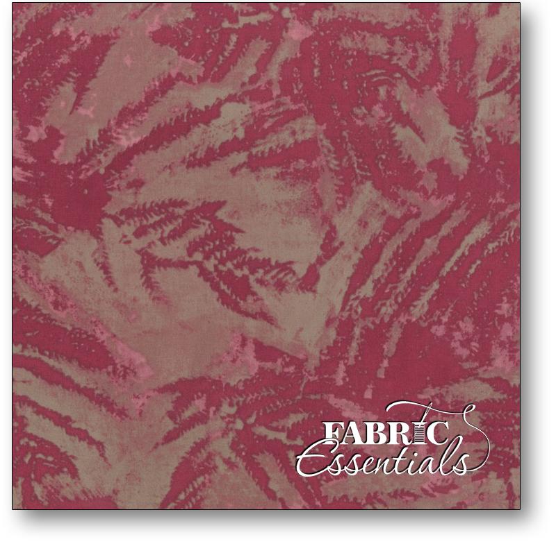 Marcia Derse - Botanical - 39435-3 LICORICE