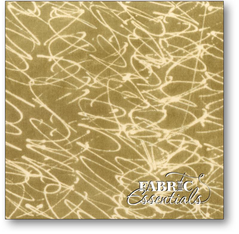 Marcia Derse - Mosaic - 37089-1 Tan