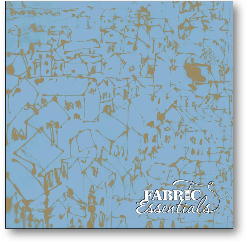 Windham - Marcia Derse - Art History 101 - 50413-4 Blue