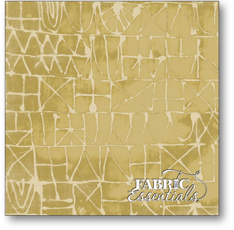 Windham - Marcia Derse - Art History 101 - 50415-12 Tan