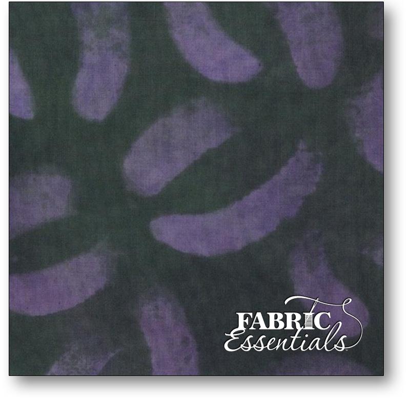 Windham - Marcia Derse - Art History - Hockney Pools - 50416-13 Purple