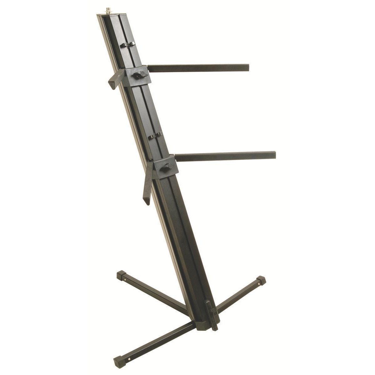 OnStage KS9102 Quantum Core Column Keyboard Stand