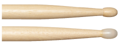 Vater Hand Selected Hickory