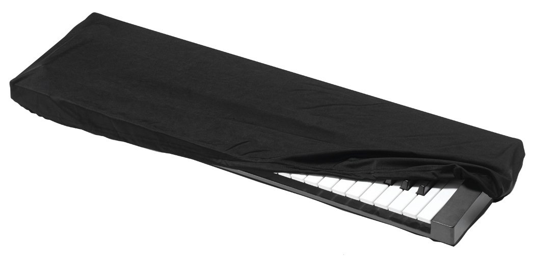Kaces Large Keyboard Dust Cover