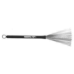 Regal Tip Wire Brushes 583R