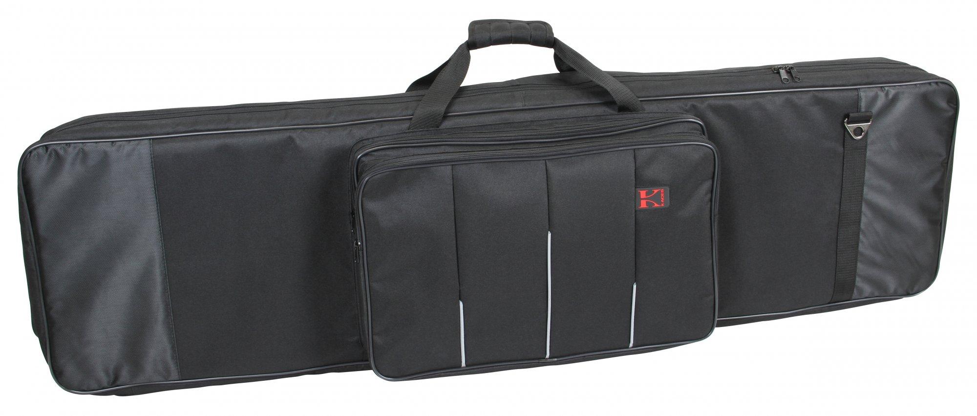 Kaces 76 Note Keyboard Bag