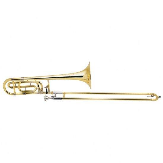 Bach TB200 F Attachment Trombone