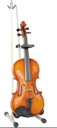 Ingles Violin / Viola Stand
