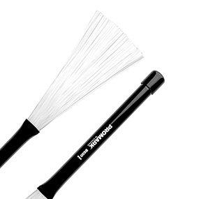 Pro Mark Nylon Brushes B600