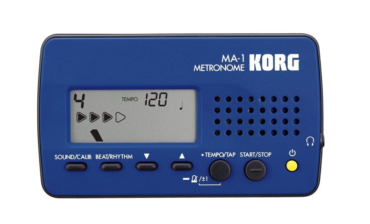 Korg Solo Metronome