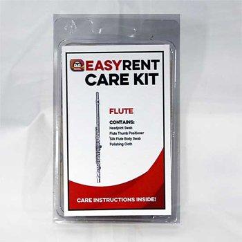 NEMC Flute Care Kit