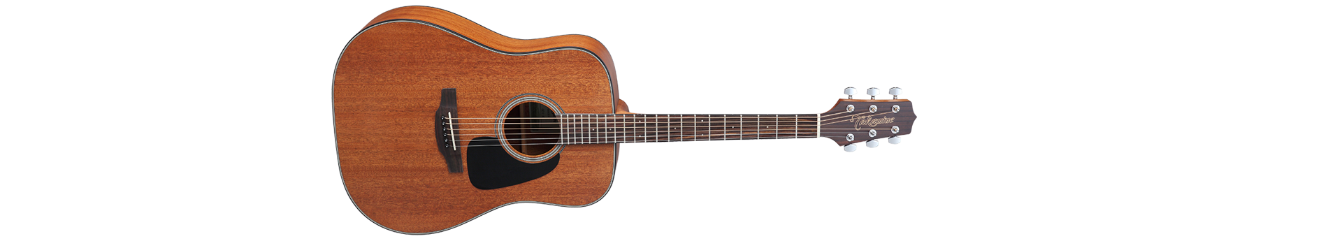 Takamine GD11M Dreadnought