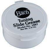 Bach Tuning Slide Grease