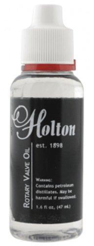 Rotary Valve Oil