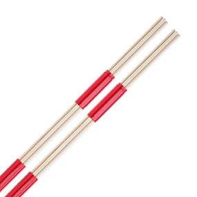 Pro Mark Lightning Rods