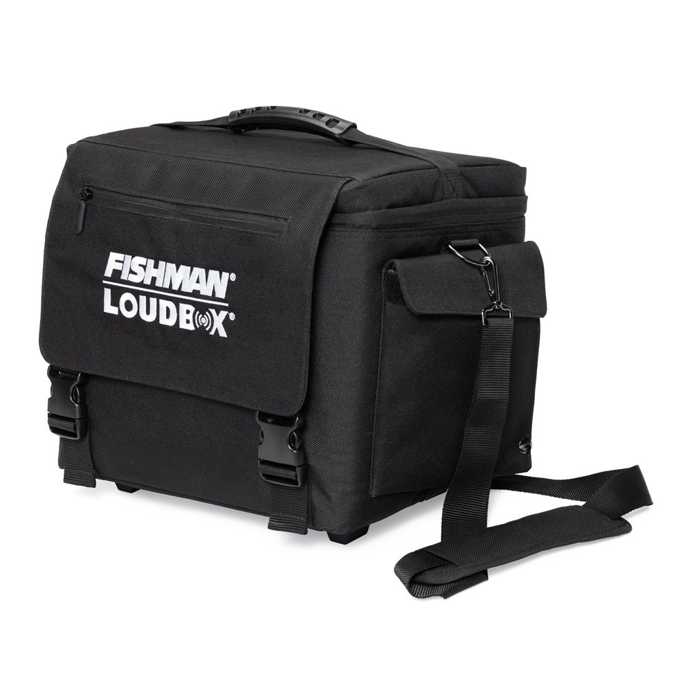 Fishman Loudbox Mini / Mini Charge Carrying Bag